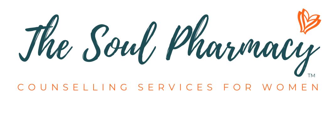 The Soul Pharmacy